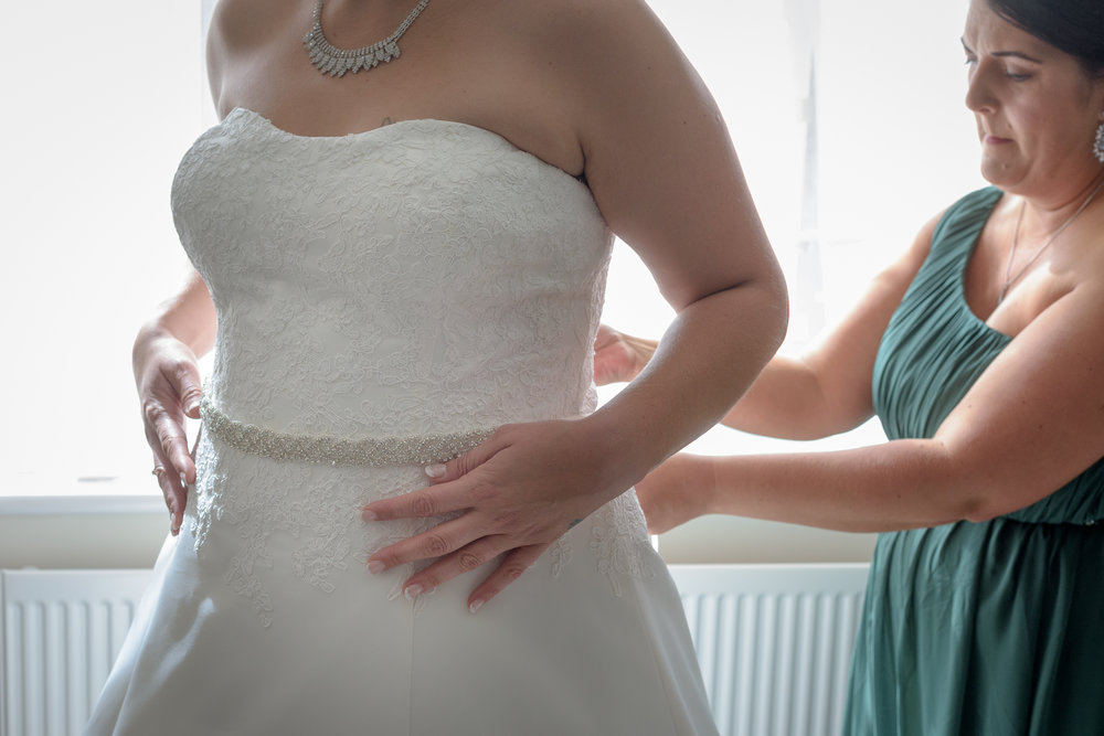 Kamil & Jamie's Wedding-105.jpg
