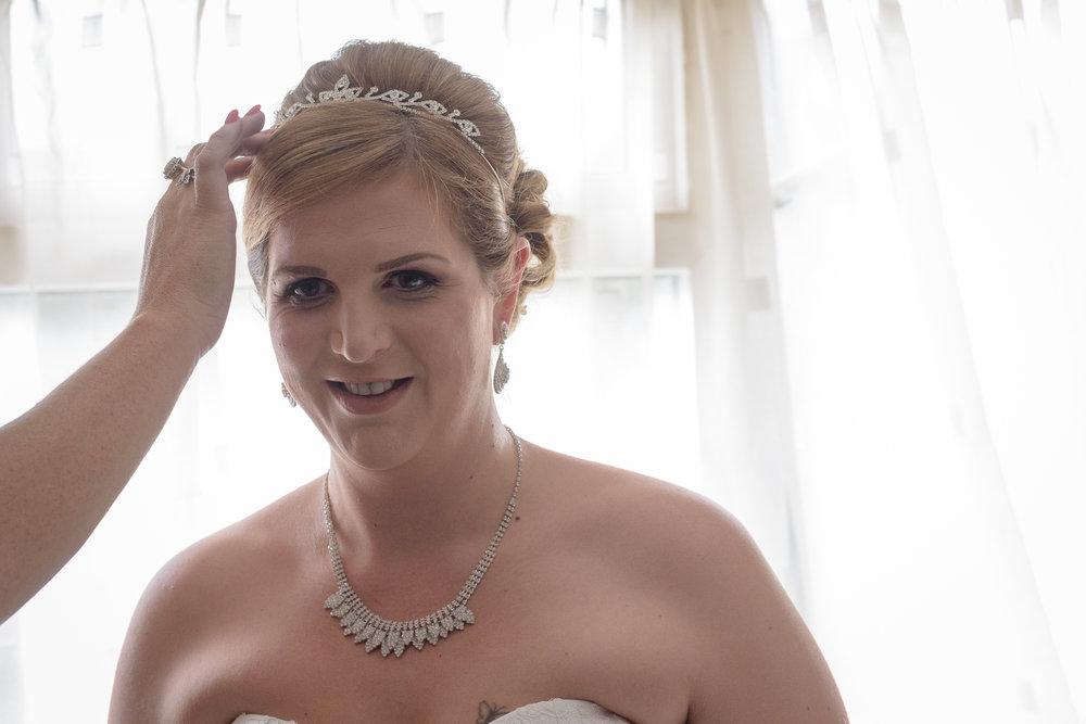 Kamil & Jamie's Wedding-110.jpg