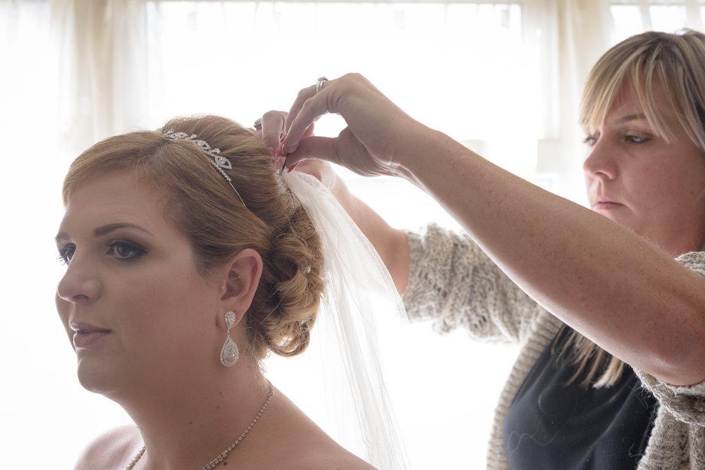 Kamil & Jamie's Wedding-114.jpg