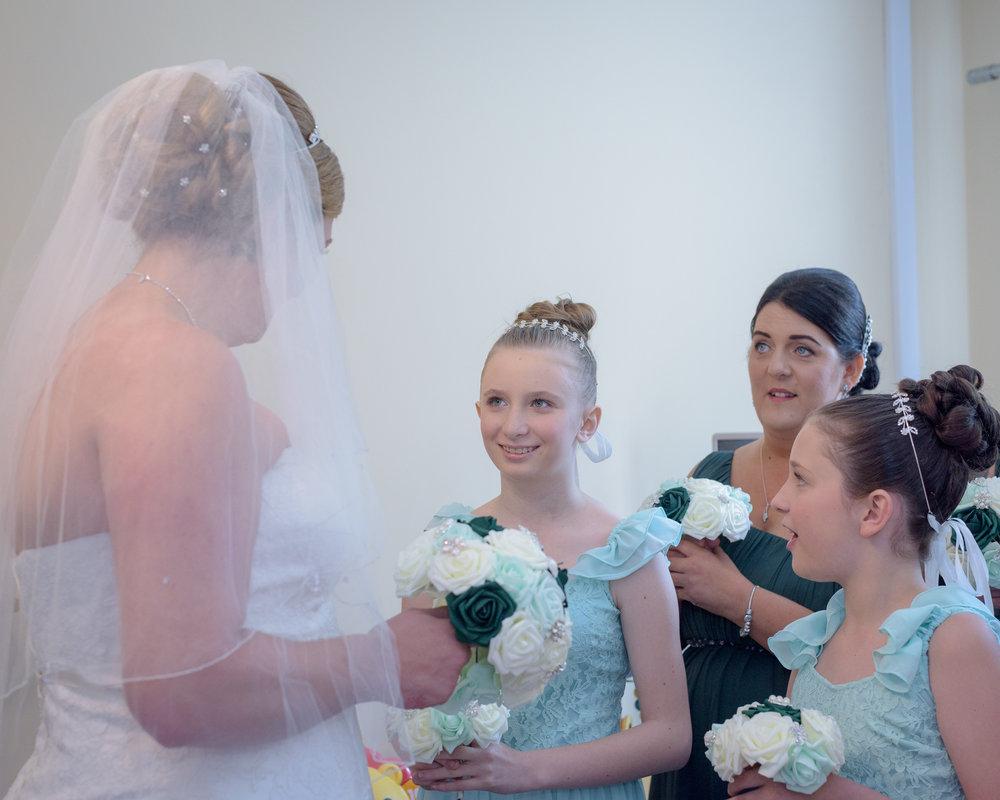 Kamil & Jamie's Wedding-123.jpg