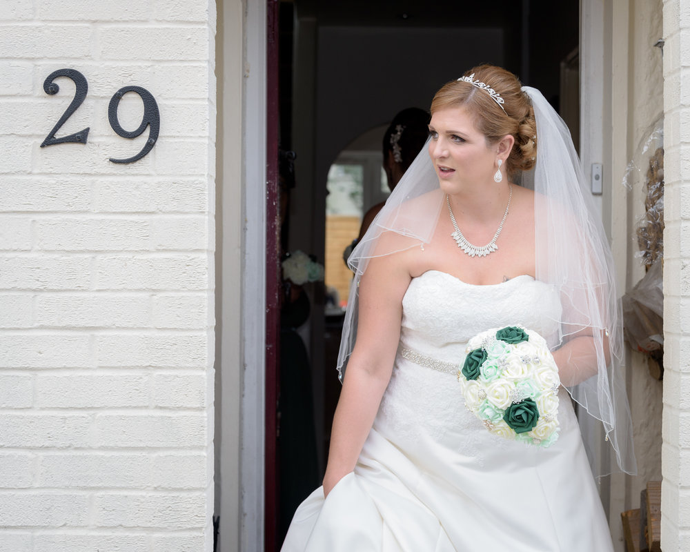 Kamil & Jamie's Wedding-126.jpg