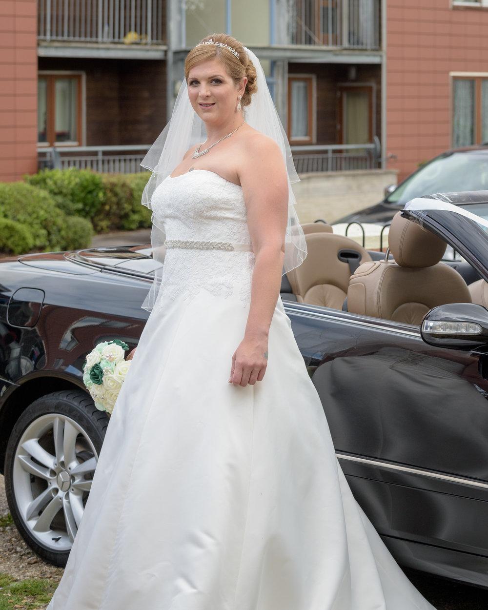 Kamil & Jamie's Wedding-127.jpg