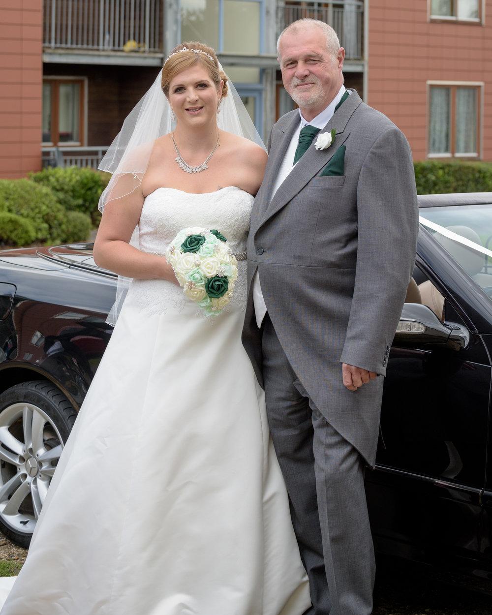 Kamil & Jamie's Wedding-130.jpg