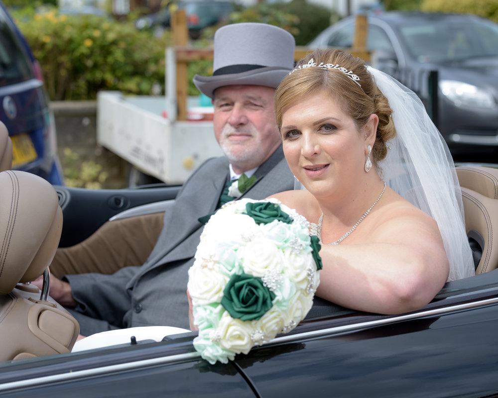 Kamil & Jamie's Wedding-131.jpg