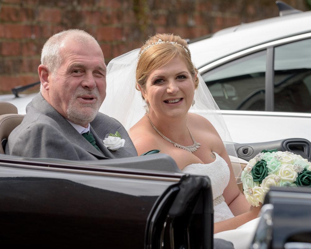 Kamil & Jamie's Wedding-132.jpg