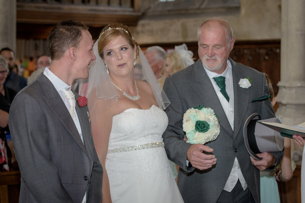 Kamil & Jamie's Wedding-141.jpg