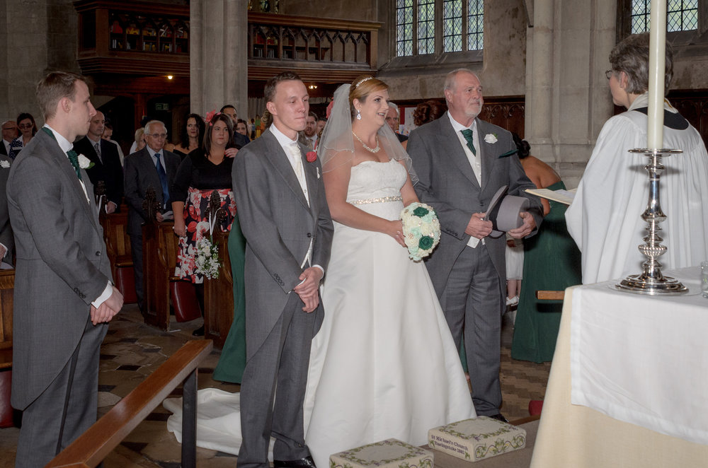 Kamil & Jamie's Wedding-142.jpg