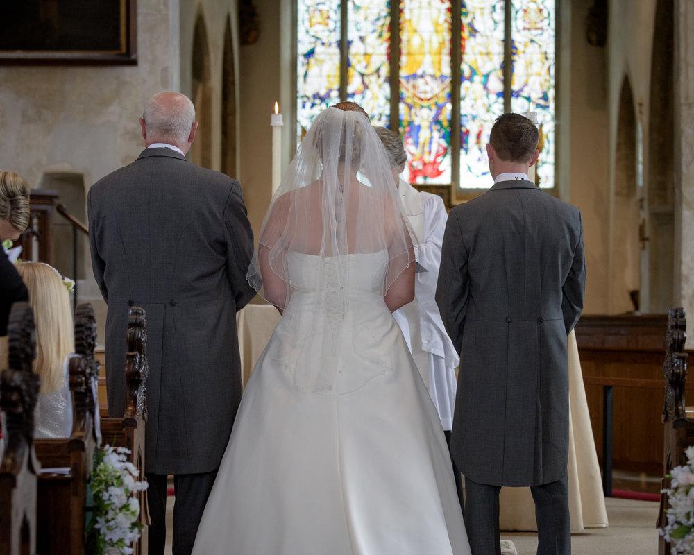 Kamil & Jamie's Wedding-144.jpg