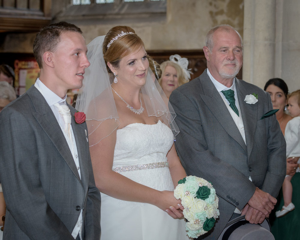 Kamil & Jamie's Wedding-143.jpg