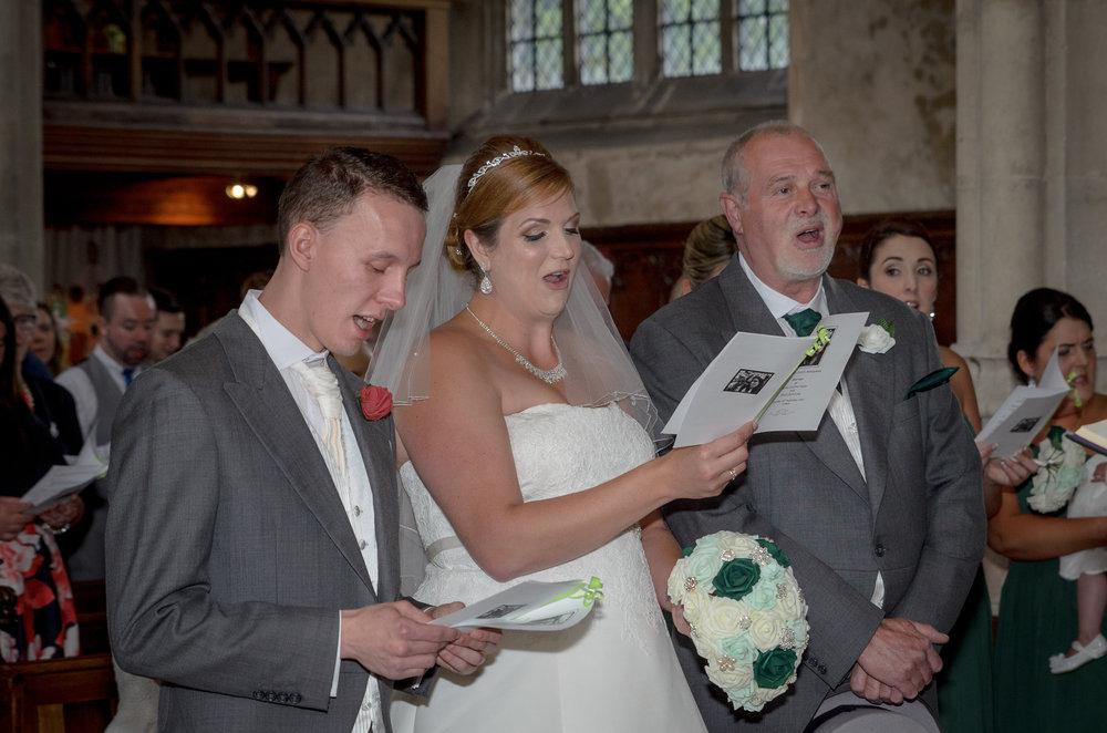 Kamil & Jamie's Wedding-145.jpg