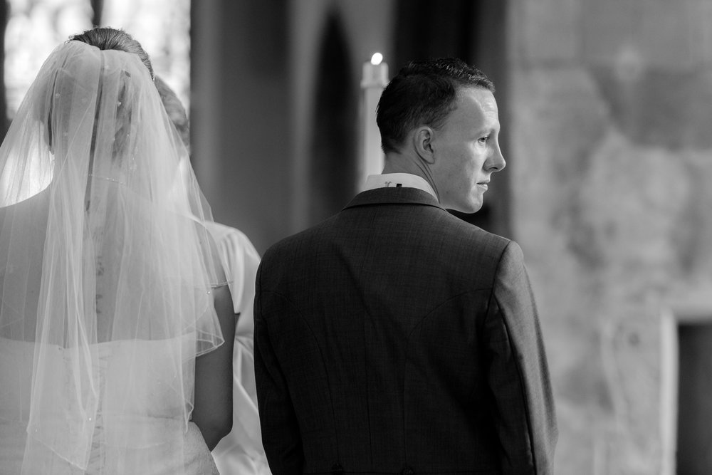 Kamil & Jamie's Wedding-147.jpg