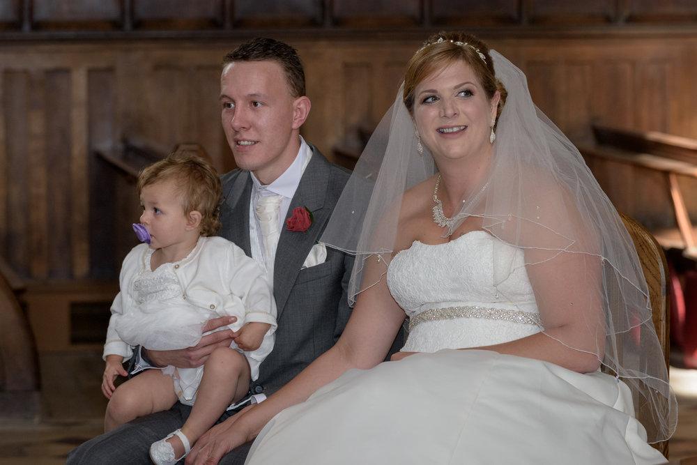 Kamil & Jamie's Wedding-153.jpg