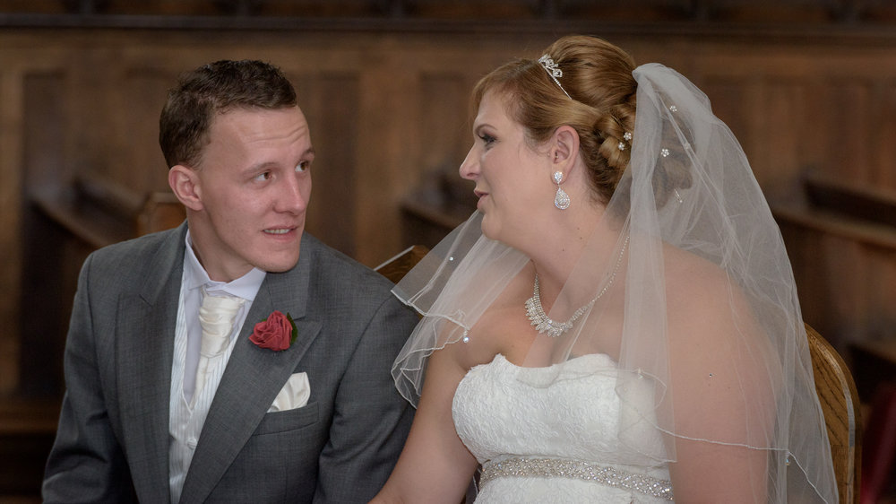 Kamil & Jamie's Wedding-158.jpg
