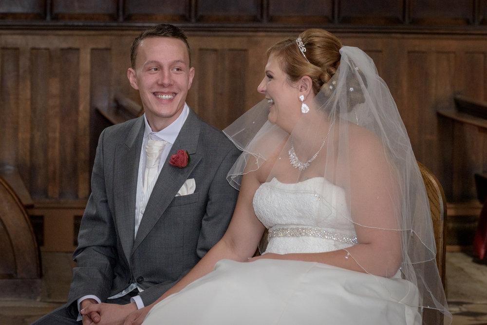 Kamil & Jamie's Wedding-160.jpg