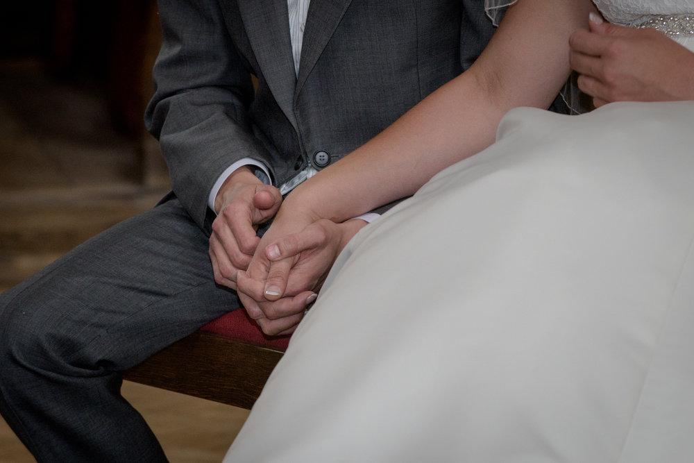 Kamil & Jamie's Wedding-161.jpg