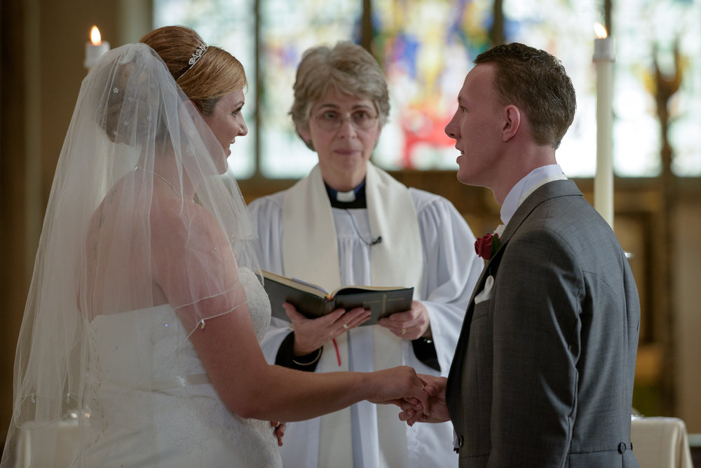 Kamil & Jamie's Wedding-165.jpg