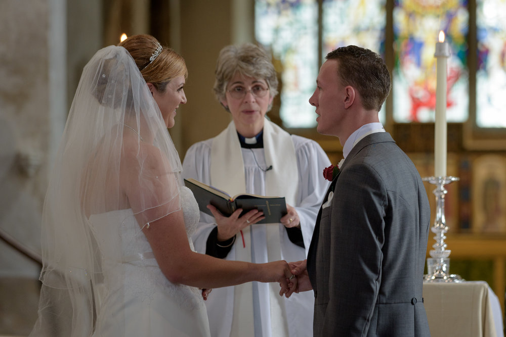 Kamil & Jamie's Wedding-167.jpg