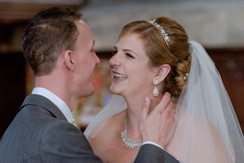 Kamil & Jamie's Wedding-177.jpg