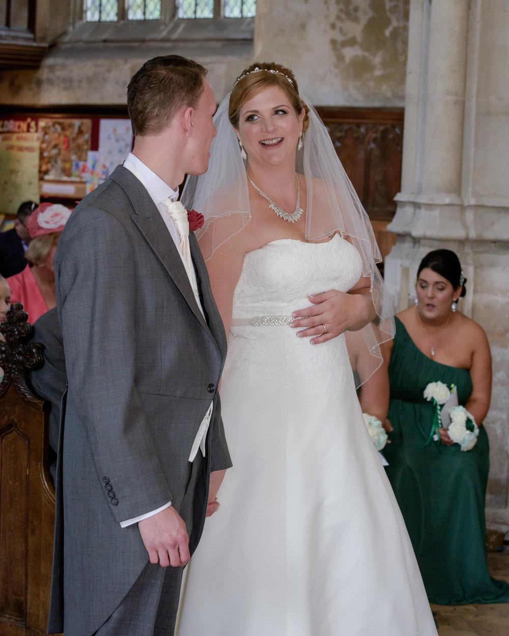 Kamil & Jamie's Wedding-180.jpg