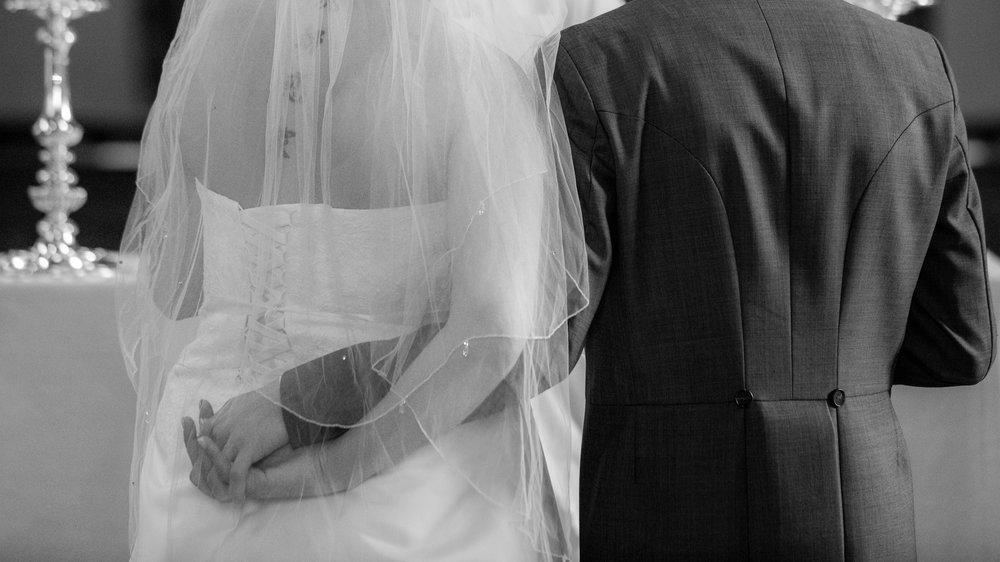 Kamil & Jamie's Wedding-182.jpg