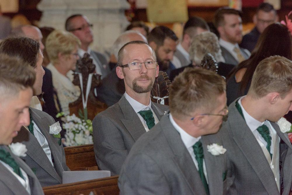Kamil & Jamie's Wedding-187.jpg