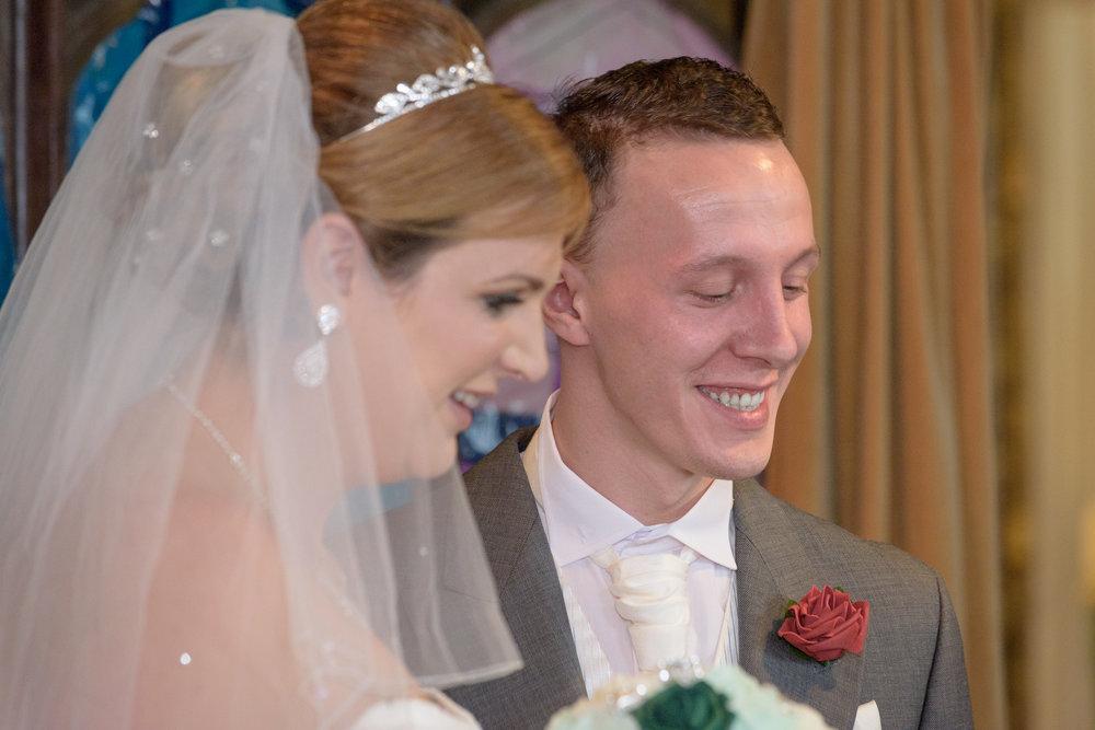 Kamil & Jamie's Wedding-188.jpg