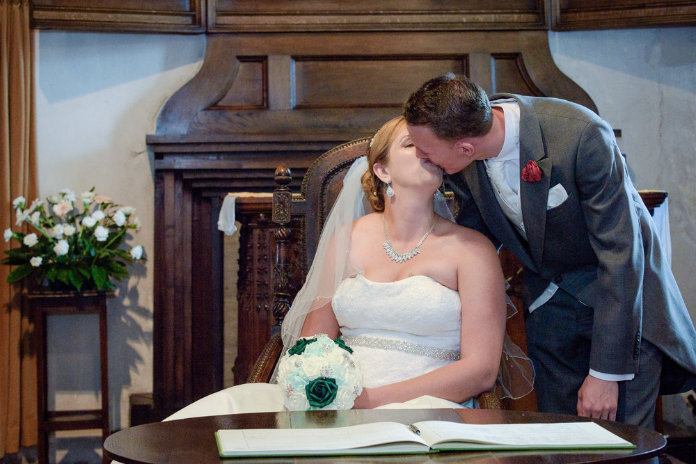 Kamil & Jamie's Wedding-193.jpg