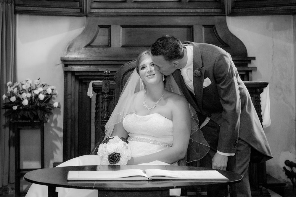 Kamil & Jamie's Wedding-192.jpg