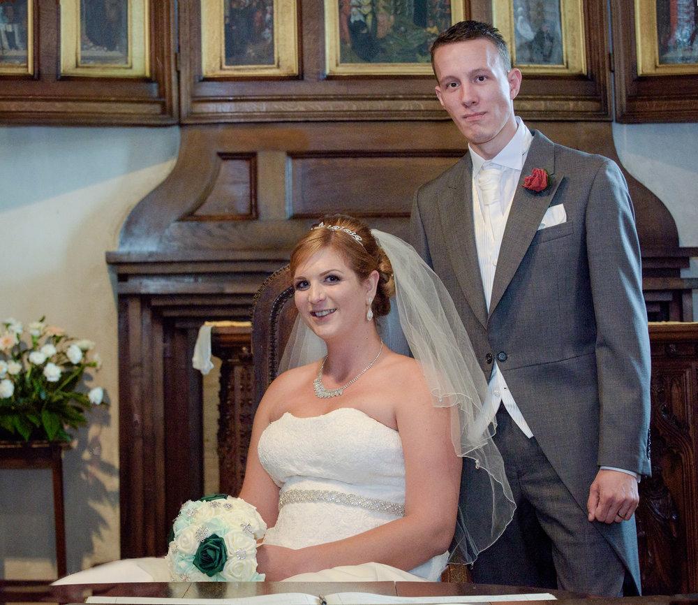 Kamil & Jamie's Wedding-194.jpg