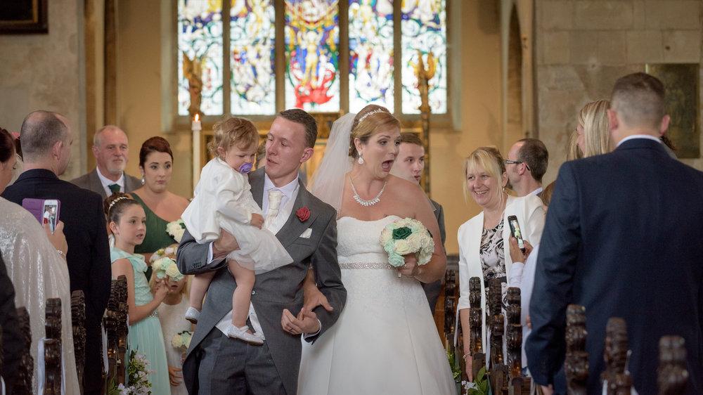 Kamil & Jamie's Wedding-200.jpg