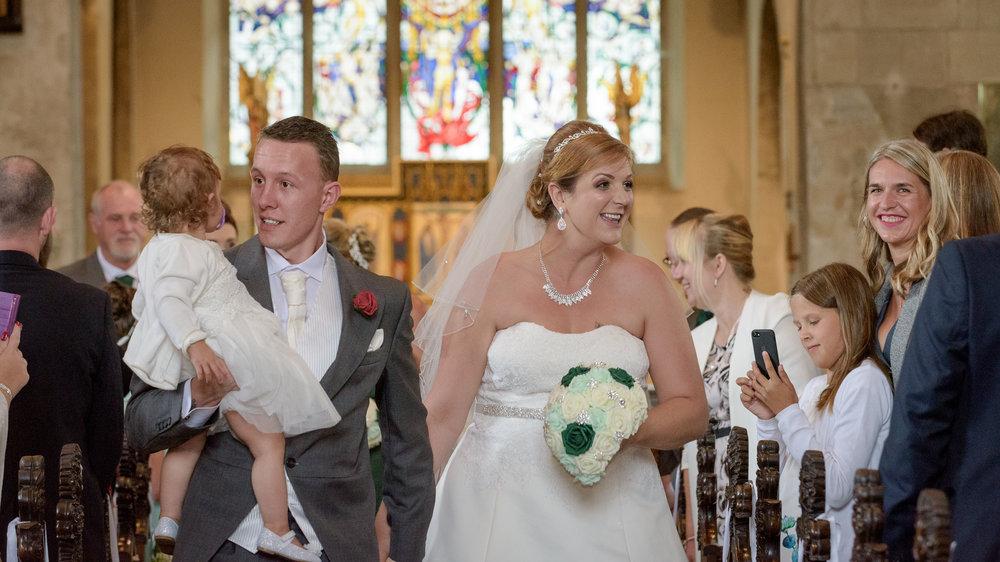 Kamil & Jamie's Wedding-201.jpg