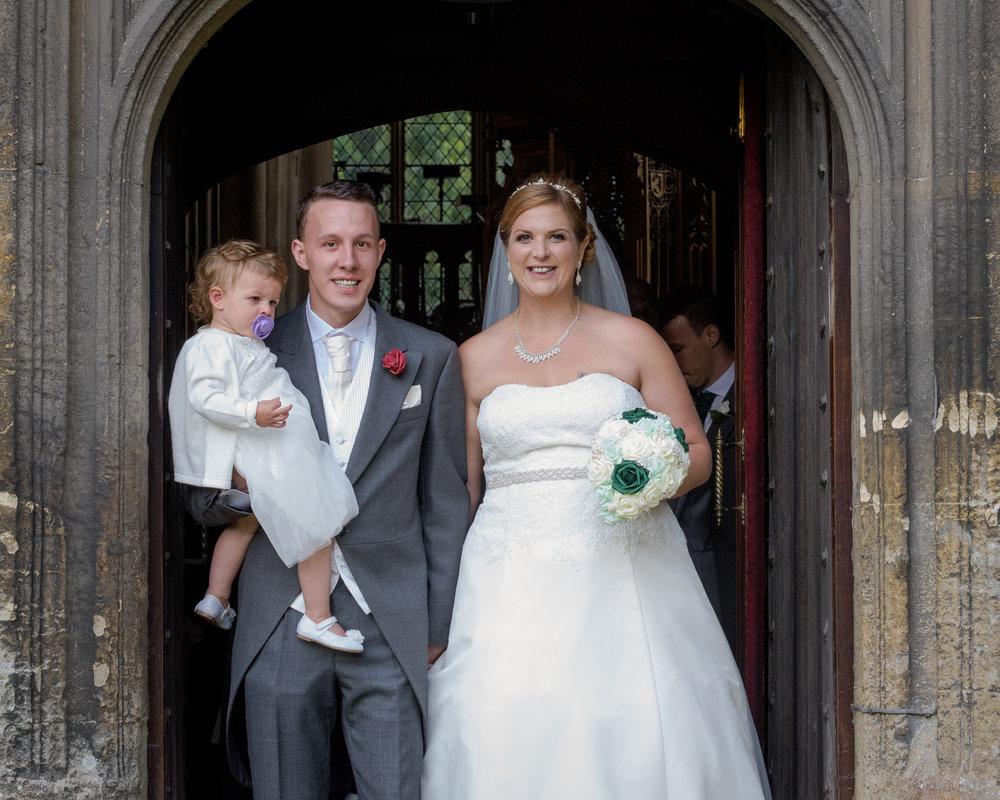 Kamil & Jamie's Wedding-203.jpg