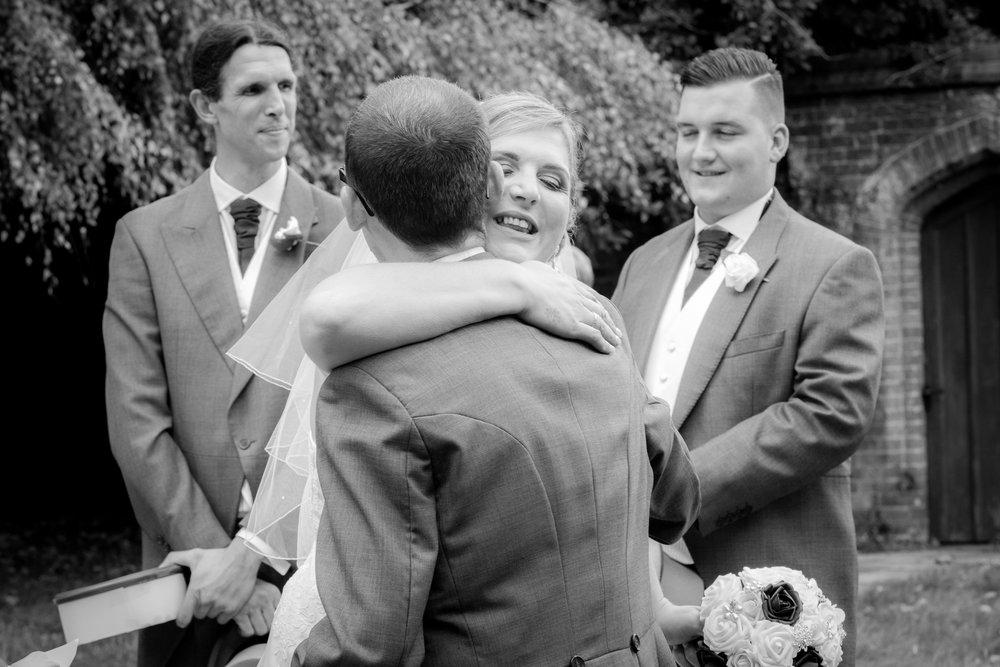 Kamil & Jamie's Wedding-209.jpg