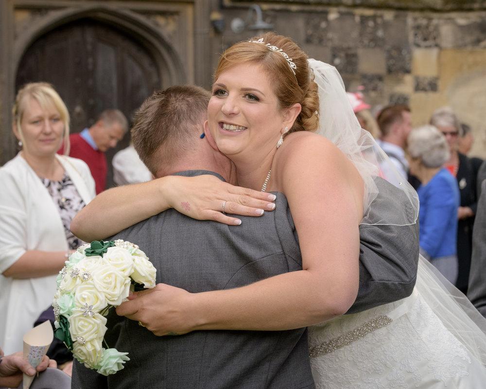 Kamil & Jamie's Wedding-210.jpg