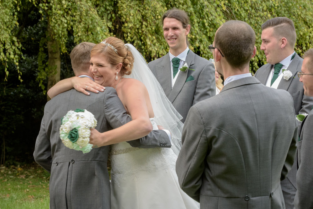 Kamil & Jamie's Wedding-212.jpg