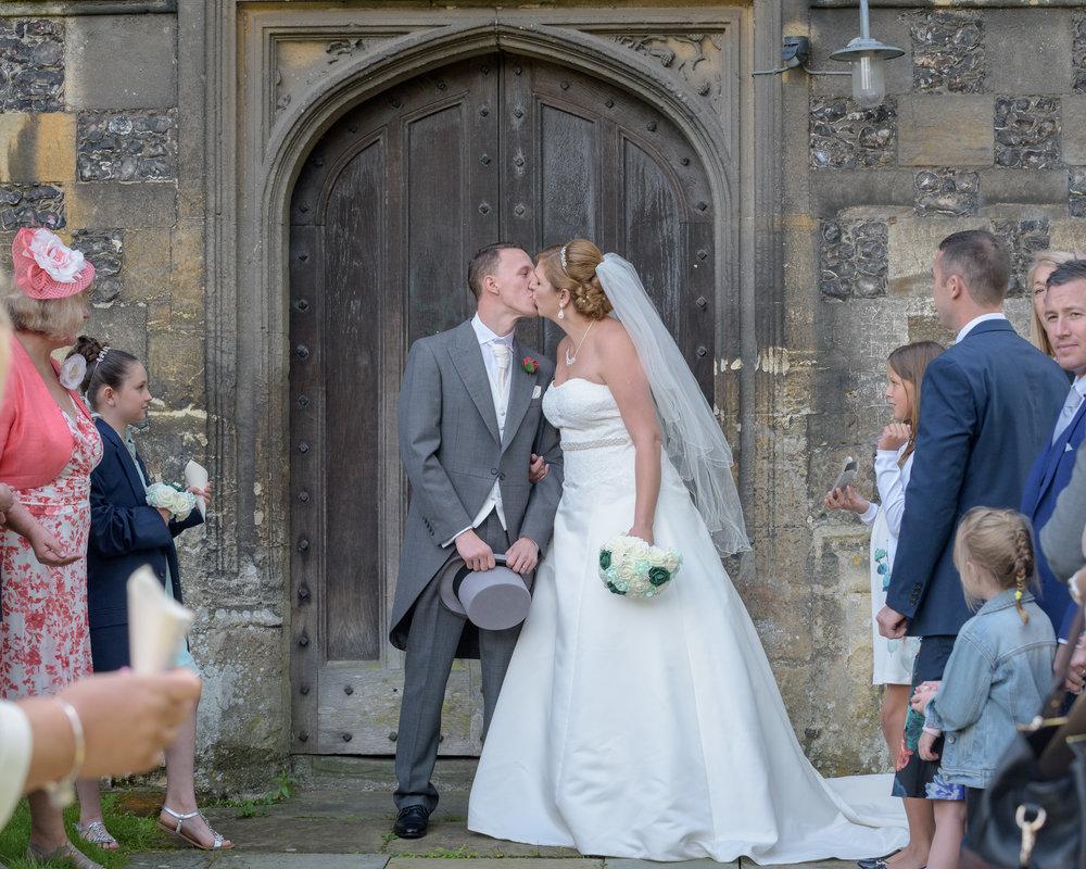 Kamil & Jamie's Wedding-220.jpg