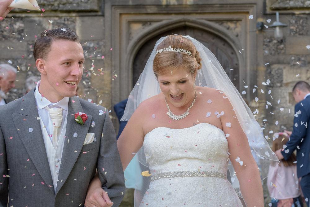 Kamil & Jamie's Wedding-224.jpg