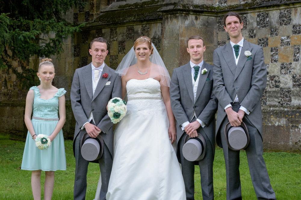 Kamil & Jamie's Wedding-227.jpg