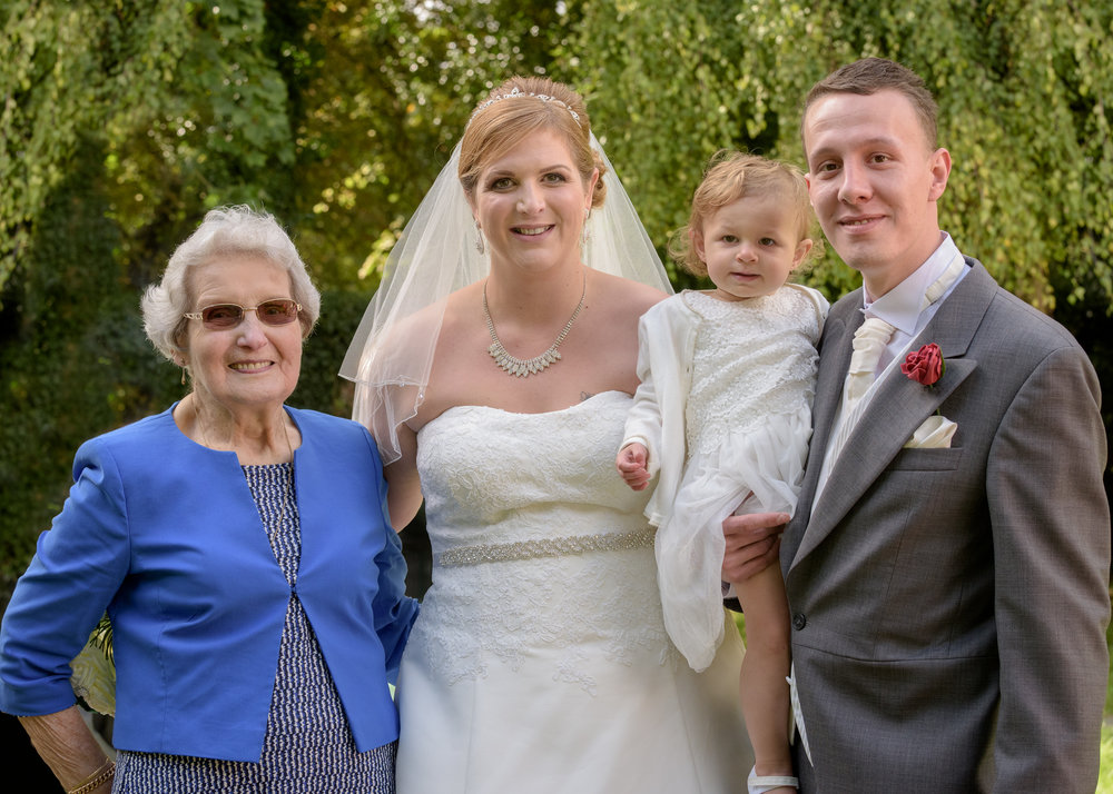 Kamil & Jamie's Wedding-233.jpg