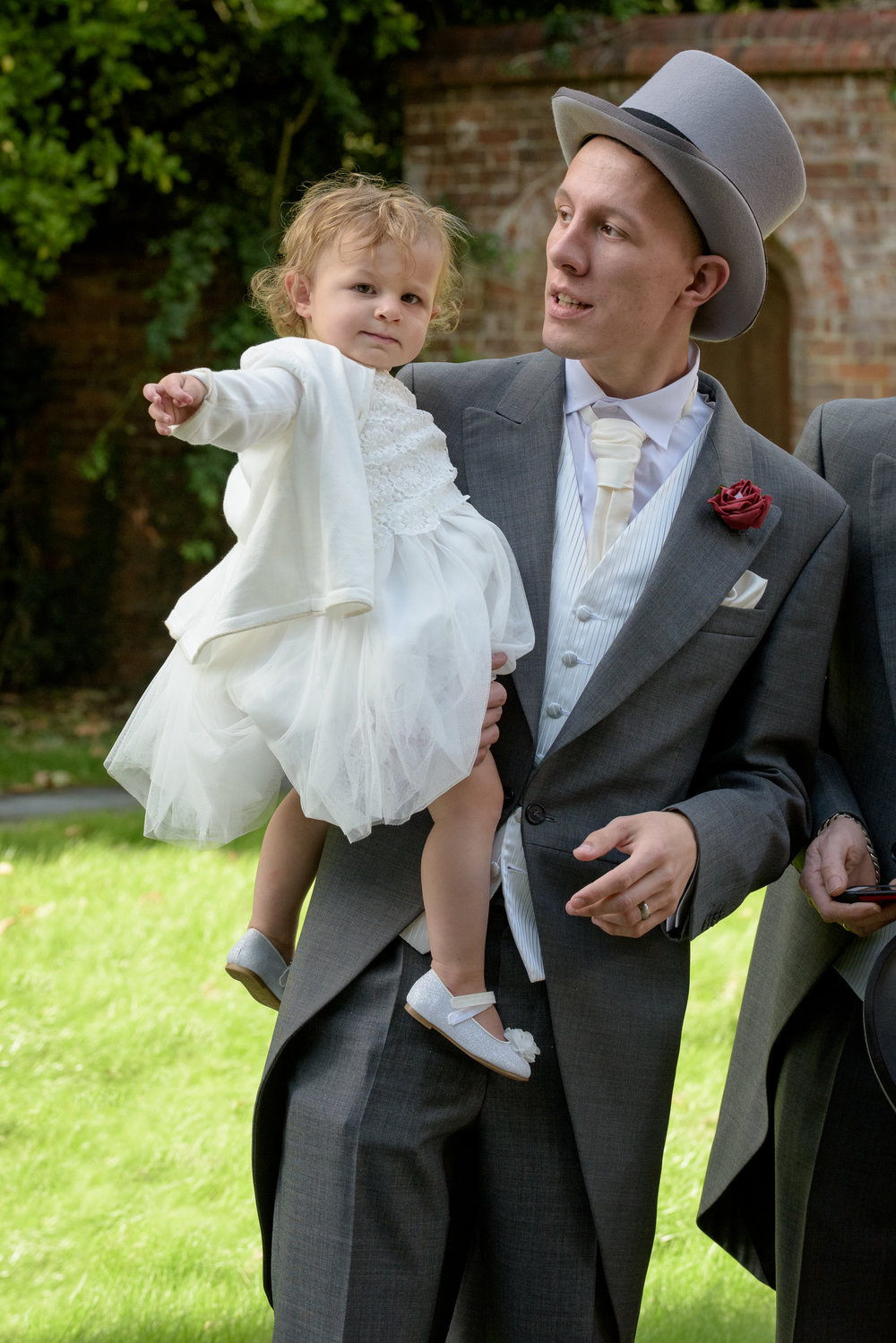 Kamil & Jamie's Wedding-234.jpg