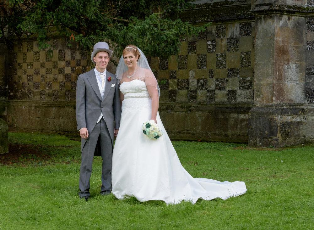 Kamil & Jamie's Wedding-241.jpg