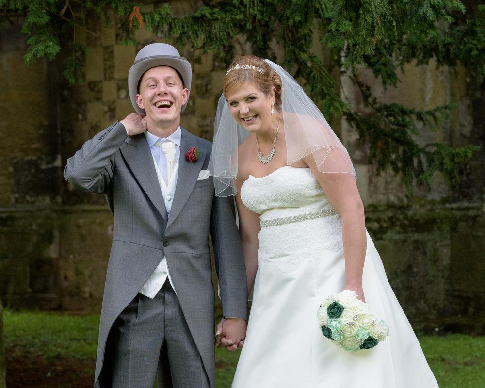 Kamil & Jamie's Wedding-242.jpg
