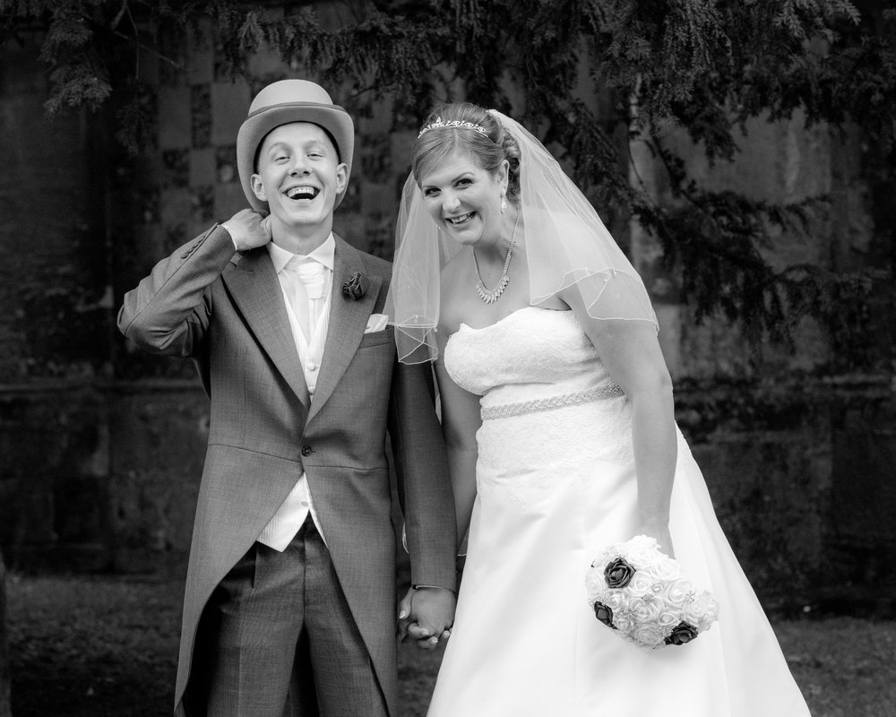 Kamil & Jamie's Wedding-243.jpg