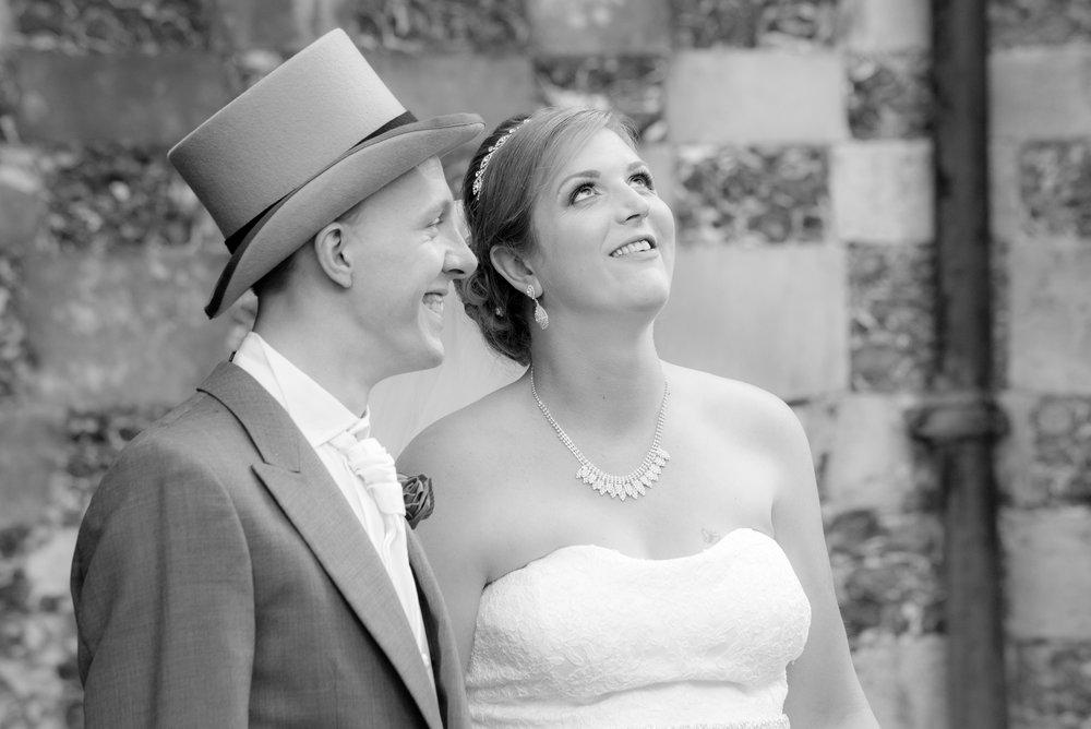 Kamil & Jamie's Wedding-246.jpg