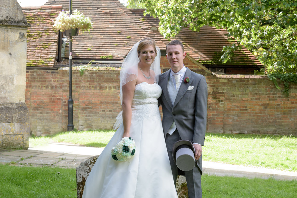 Kamil & Jamie's Wedding-247.jpg
