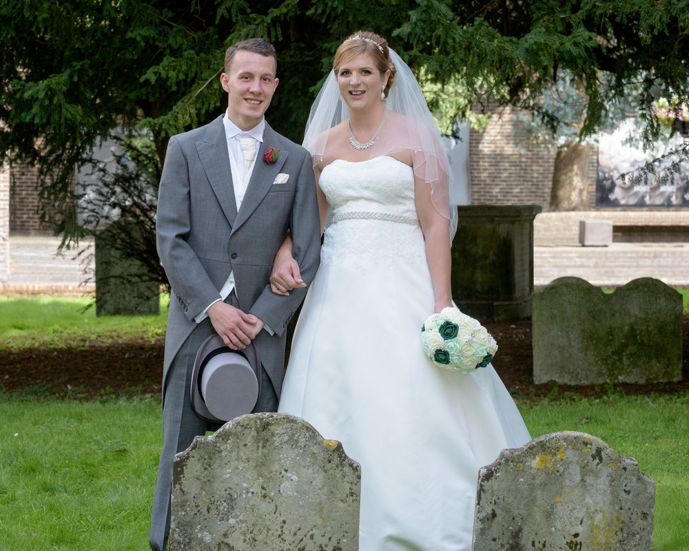 Kamil & Jamie's Wedding-248.jpg