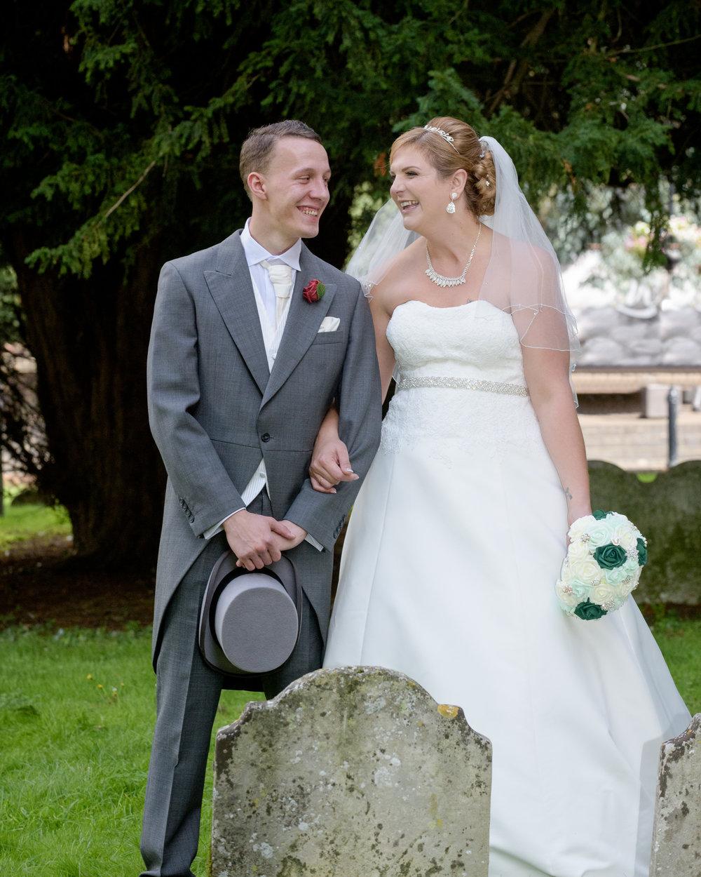 Kamil & Jamie's Wedding-249.jpg