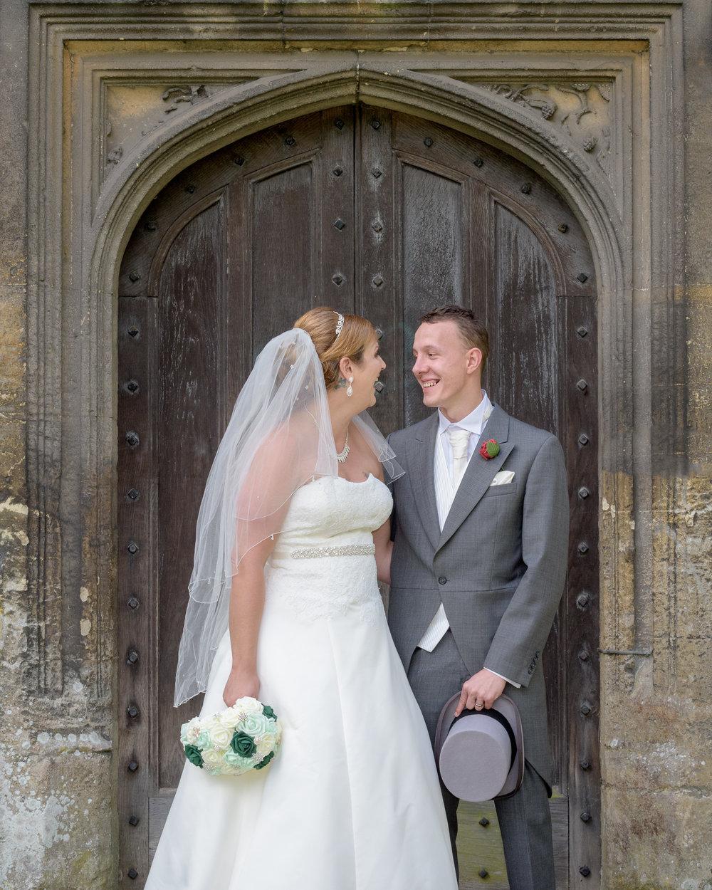 Kamil & Jamie's Wedding-250.jpg