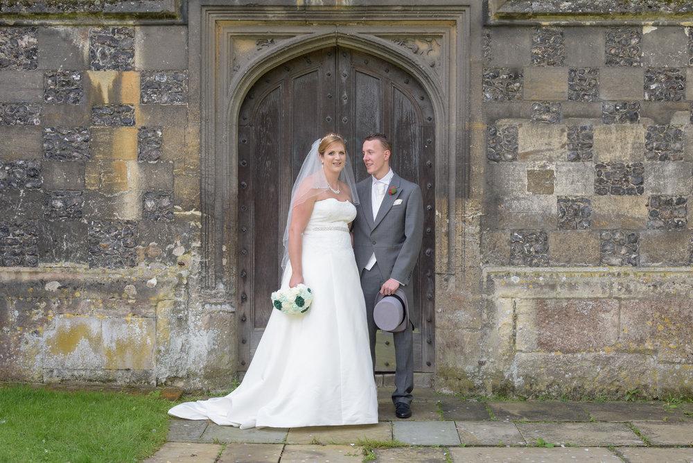 Kamil & Jamie's Wedding-252.jpg