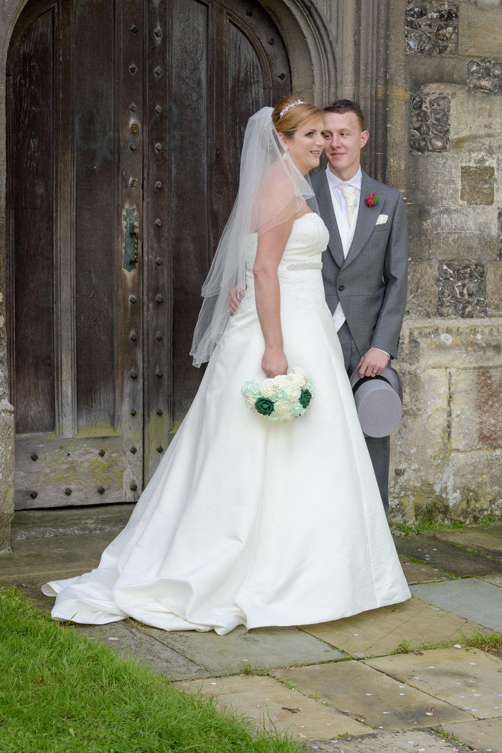 Kamil & Jamie's Wedding-253.jpg